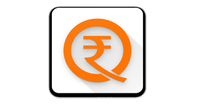 Qeeda App Play and Win Real Cash + Rs 10 per Referral